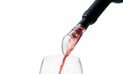 ワインツール