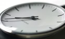アルネ ヤコブセン 腕時計
