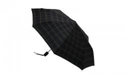 ファイバーT2 折畳み傘
