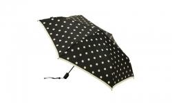 フラットデュオマチック 折畳み傘