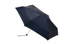 トラベル 折畳み傘