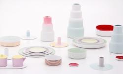 """1616 / S&B """"Colour Porcelain"""""""