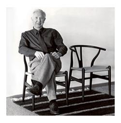 Hans J. Wegner �ʥϥ� J �������ʡ���