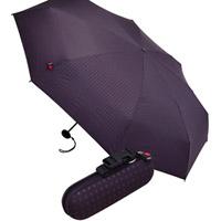 Knirps折りたたみ傘