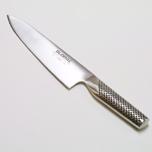 牛刀 20cm