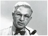 アルネ・ヤコブセン