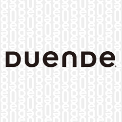 DUENDE / デュエンデ