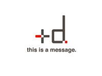 ��d / �ץ饹�ǥ���