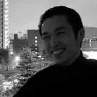 鈴木 マサル