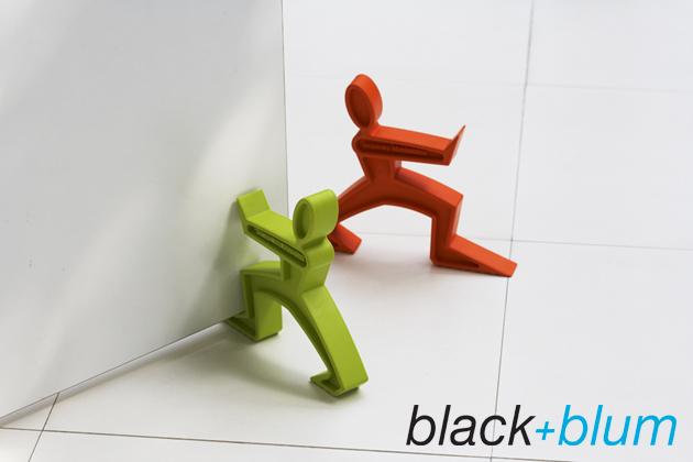 black��blum / �֥�å����֥�� ����