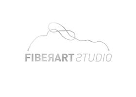 FIBER ART STUDIO / ファイバーアートステューディオ