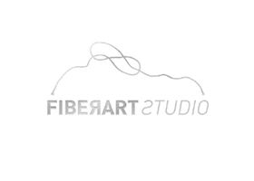 FIBER ART STUDIO / �ե����С������ȥ��ƥ塼�ǥ���