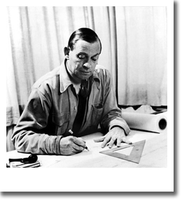 Alvar Aalto �ʥ��������������ȡ�