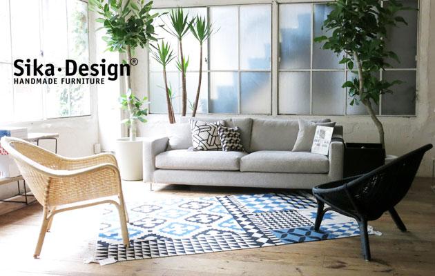 �����ǥ����� ��sika-design�� ����