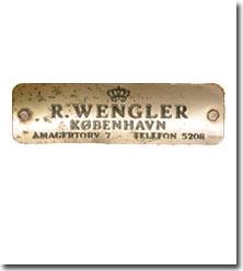 R.Wengler