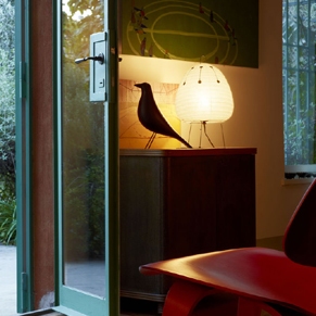 Eames House Bird�ʥ����ॺ���ϥ������С��ɡ� / Vitra �ʥ����ȥ��