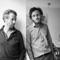 Ronan & Erwan Bouroullec �ʥ�ʥ�������֥��å���
