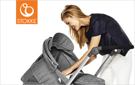 Stokke® Scoot™ / ���ȥå� ��������2