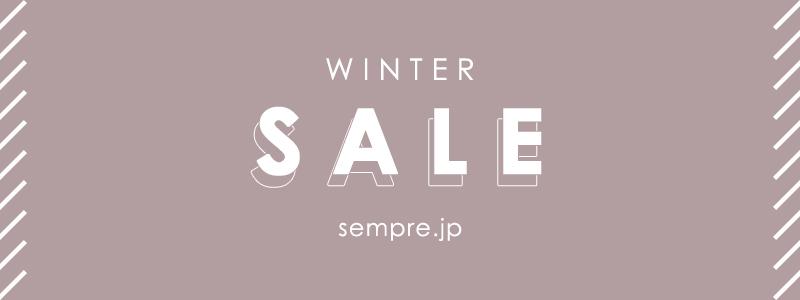WINTER SALE / ������������ ����