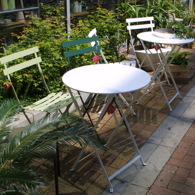Gartenmobel Set Vino :  luxembourg fuer einen sympathischen sommer,p Gartenmoebel von fermob