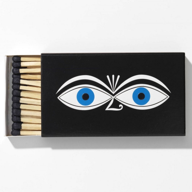 Match5(Eyes)