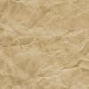 SIWA | 紙和 表面