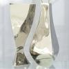フラワーベース・花瓶