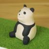 ぽれぽれ動物 / パンダ