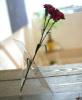 花瓶:フラワーベース購入ページへ行く