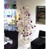 クリスマスツリーL