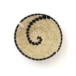 ��������ϥ� & �ܥ���S / Konokono ��Women Craft��