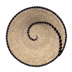 ��������ϥ� & �ܥ���L / Konokono ��Women Craft��