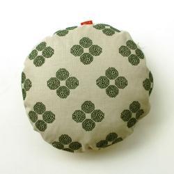 �ڸ���� Hana Beads Circular ��430mm ��Kvadrat �� Akira Minagawa��