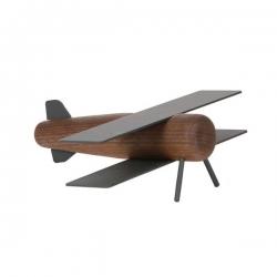 オブジェ Motormood Plane (mad lob)