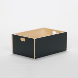 LINDEN BOX M (MOHEIM)