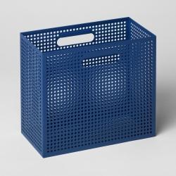メタルボックスS / THE BOX (NAKNAK)