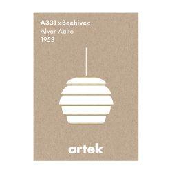 �������� �ݥ����� Beehive ��Artek��