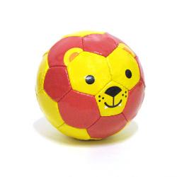 Football Zoo / �饤���� ��SFIDA��
