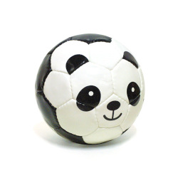 Football Zoo / �ѥ�� ��SFIDA��