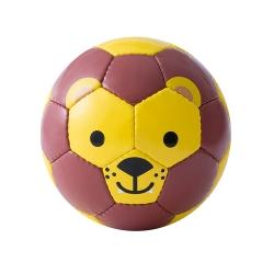 Football Zoo / ライオン (SFIDA / フットボール ズー)