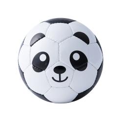 Football Zoo / パンダ (SFIDA / フットボール ズー)