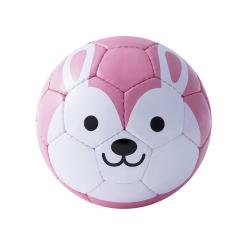 Football Zoo / ウサギ (SFIDA / フットボール ズー)