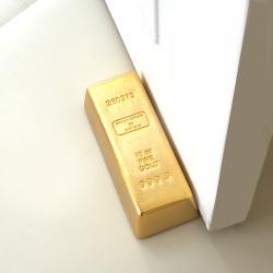 �ڥ����ȥ�åȡ� �ɥ����ȥåѡ� ��GOLD��