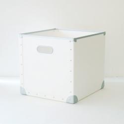 ボックスM A4 (ファイバーケース)