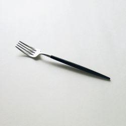デザートフォーク ゴア