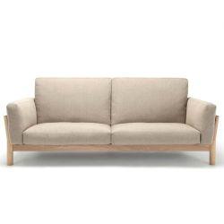 ソファ3人掛け  / Castor Sofa (KARIMOKU NEW STANDARD)