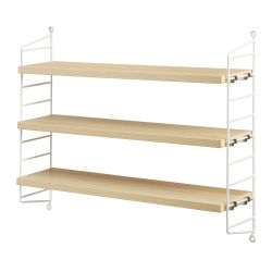 String Pocket ����ߥۥ磻�� ��String Shelf / ���ȥ�� ������ա�