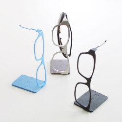 ��ͥϥ� Glasses �� Wellington ��FLOW��