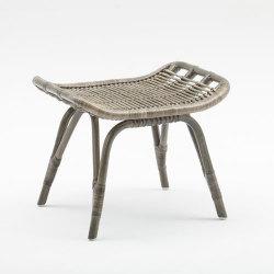 �饿�� �եåȥ��ġ��� Monet / �ȡ��� ��Sika Design��