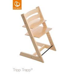 �ȥ�åץȥ�å� ��Tripp Trapp��Stokke / ���ȥå���